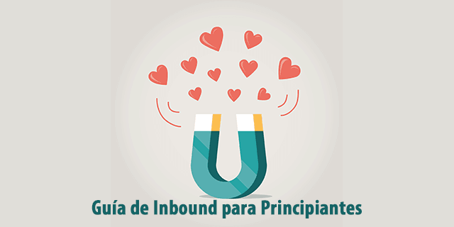 guia inbound marketing para principiantes
