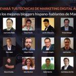 Digital Marketing Day. El congreso de Marketing Digital que estabas esperando…