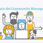 Qué es un Community Manager, qué hace y cuáles son sus funciones + Plantillas Descargables en Excel