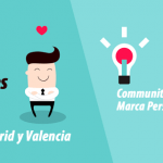 Curso Avanzado de Marketing Digital y Social Media en Madrid y Valencia