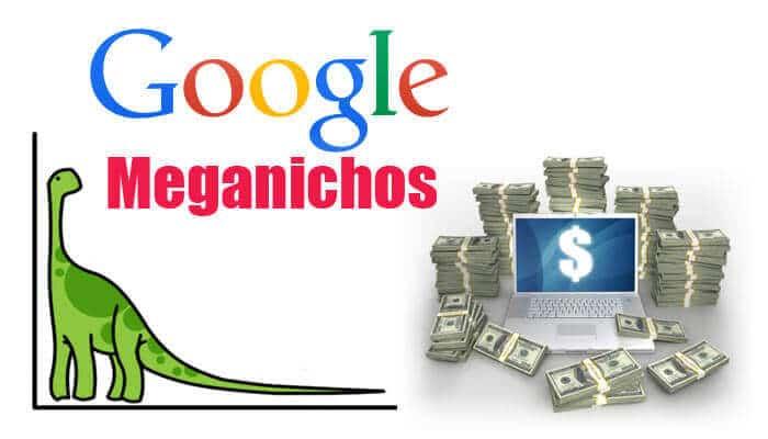 meganichos Blogger3cero