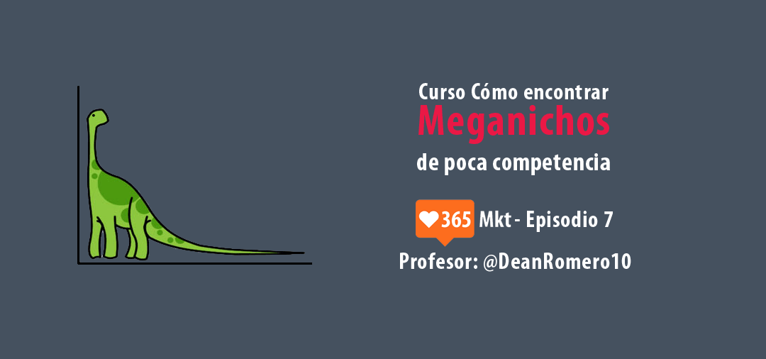 meganichos curso seo