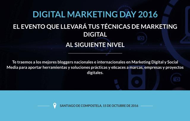 congreso marketing galicia