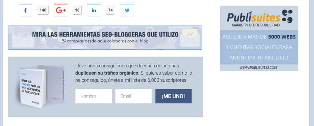 formulario dean romero
