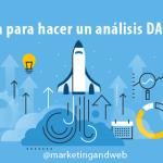 Cómo hacer una matriz de análisis DAFO de una Empresa; Guía Completa