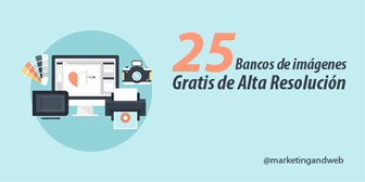 bancos de imágenes gratis