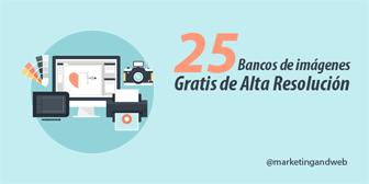 c739d89aeda1f 30 Mejores Bancos de Imágenes Gratis de Alta Resolución 📷