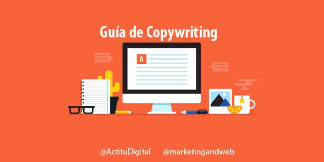 ¿Qué es el copywriting? Guía definitiva para ser un gran Copywriter
