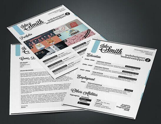 plantilla-curriculum-vitae-gratis-17