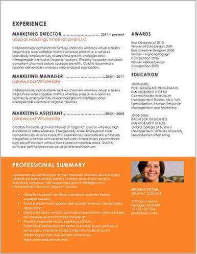 plantilla-curriculum-vitae-gratis-25
