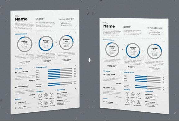 plantilla-cv-infografica