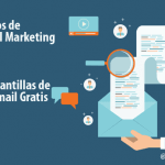 10 Trucos de Email Marketing + 640 Plantillas de Email Gratis