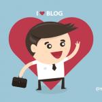 10 Razones por las que un Blog te puede cambiar la vida