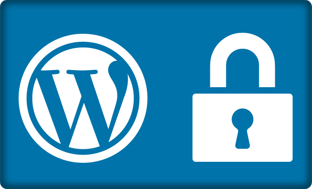 seguridad blog wordpress