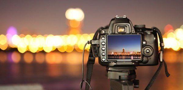 curso fotografia gratis online