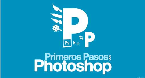 curso gratis photoshop