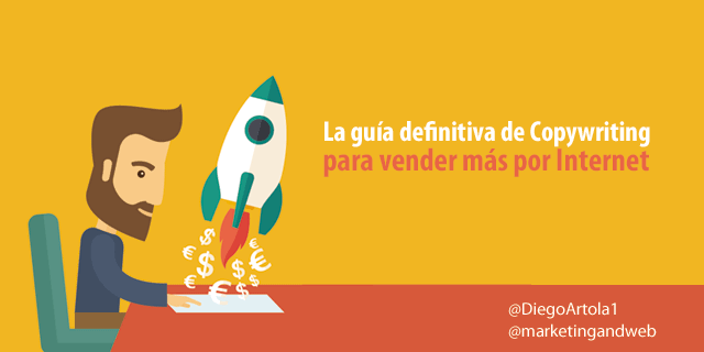 guia copywriting vender mas por internet