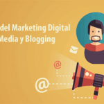 15 Tendencias del Marketing Digital en 2017 (SEO, Social Media y Blogging)