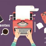 Las 50 Bloggers más influyentes en España del año 2017