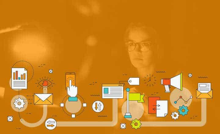 master marketing digital community manager valencia