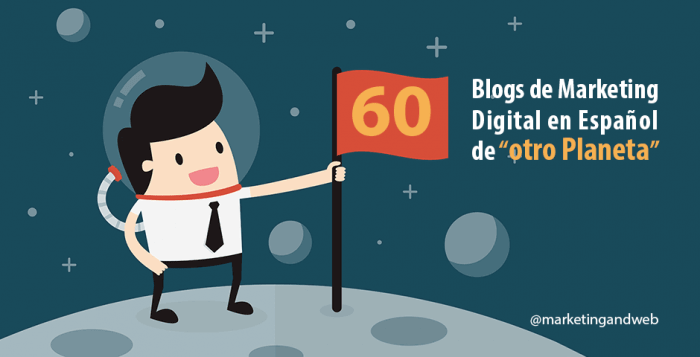 los mejores blogs de marketing digital en espanol