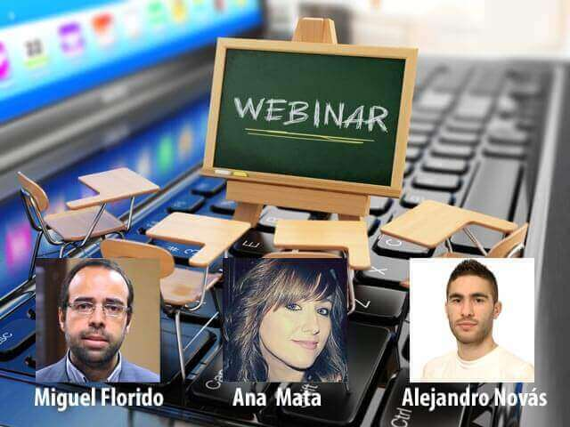 webinar gratis de marketing digital