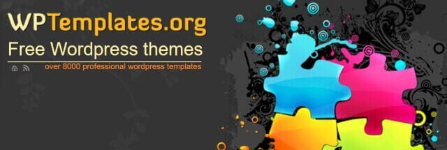 wptemplates gratis plantillas wordpress