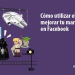 Cómo descargar vídeos de Facebook sin programas y mejorar tu marca personal