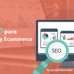 Guía SEO para Wordpress + Tutorial SEO para Ecommerce [Videotutorial SEO On Page]