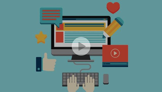 Curso Gratuito para crear tu blog con WordPress + Genesis Framework