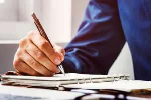 Planeacion-Caracteristicas-de-un-emprendedor-de-éxito
