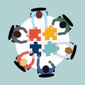 Trabajo-en-equipo-Caracteristicas-de-un-emprendedor-de-éxito