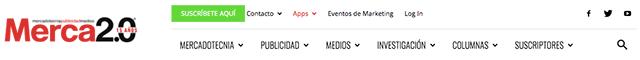 blog Merca 2.0