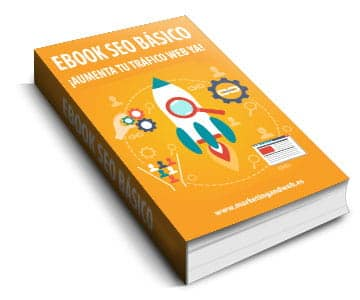 ebook seo basico