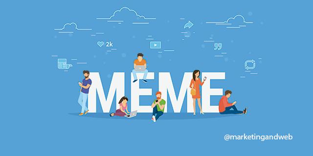 10 mejores generadores para crear memes online