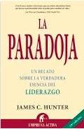 La Paradoja (James C. Hunter)