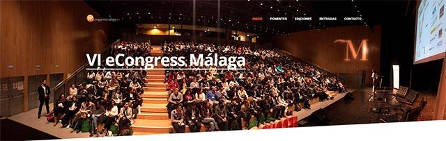 econgress malaga