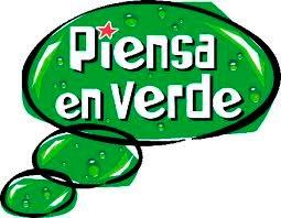 piensa en verde heineken