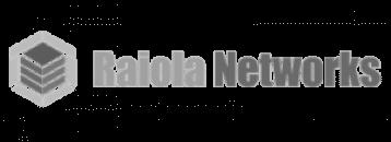 raiola_networks