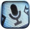 voice text pro