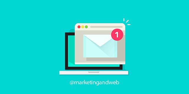 Aprende a crear tu cuenta en Outlook y Hotmail + 4 Alternativas de Correo