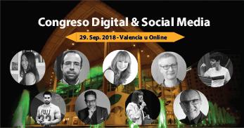DSM Congreso Valencia