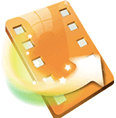 Leawo Video Converter Lite