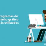 24 programas de diseño gráfico más utilizados en 2019