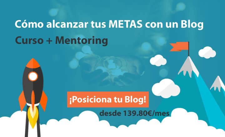 baner-curso-mentoring-1