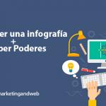 Cómo hacer una infografía: qué es y herramientas gratis para hacer un infograma