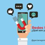 ¿Qué son las redes sociales y para qué sirven? + Redes Sociales más utilizadas en 2019