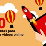 Cómo descargar vídeos online [Youtube, Facebook, Instagram y Twitter]