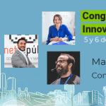 Congreso de Marketing Digital y Comunicación Innova Bilbao