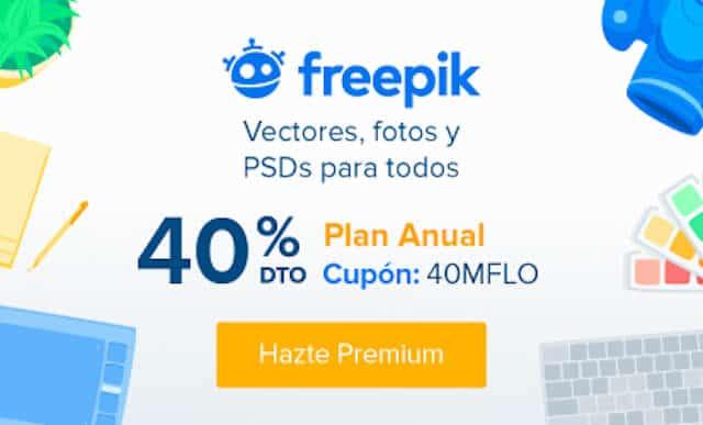 587d7b9519ce8 Freepik  Página para descargar vectores